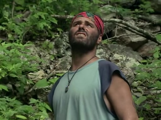 File:Survivor.s11e09.pdtv.xvid-ink 424.jpg
