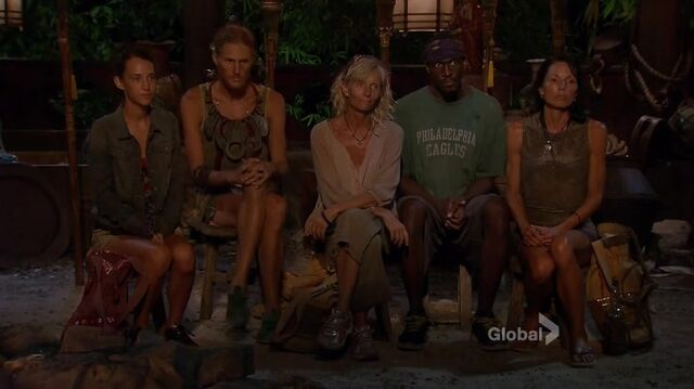 File:Survivor.s27e14.hdtv.x264-2hd 0451.jpg