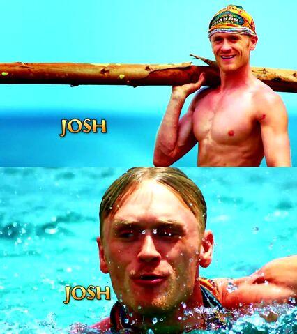 File:Josh canfield intro.jpg