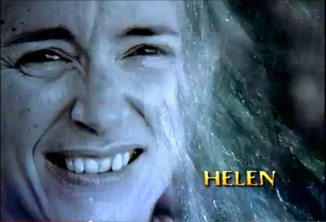 File:HelenOpening2.jpg