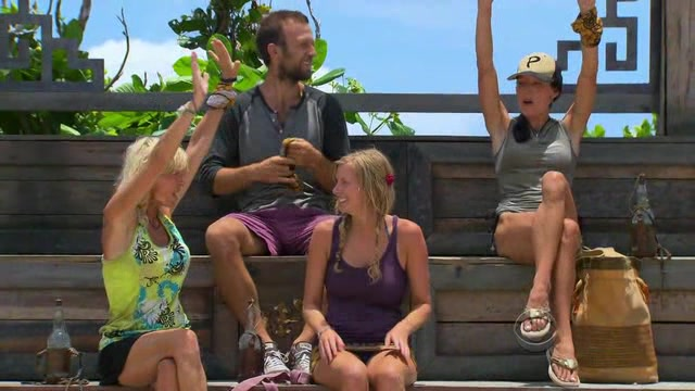 File:Survivor.S27E08.HDTV.XviD-AFG 164.jpg