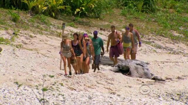 File:Survivor.S27E08.HDTV.XviD-AFG 183.jpg
