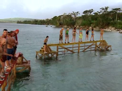 File:Survivor.Vanuatu.s09e02.Burly.Girls,.Bowheads,.Young.Studs,.and.the.Old.Bunch.DVDrip 164.jpg
