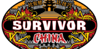 Survivor: China