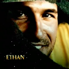 Ethans photo in the opening.