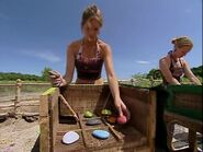 Survivor.Panama.Exile.Island.s12e09.The.Power.of.the.Idol.PDTV 090