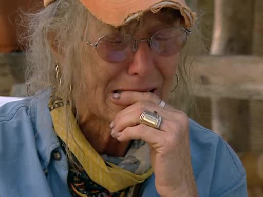 File:Survivor.Vanuatu.s09e07.Anger,.Threats,.Tears....and.Coffee.DVDrip 215.jpg