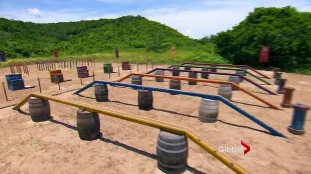 File:Survivor.s27e12.hdtv.x264-2hd 066.jpg