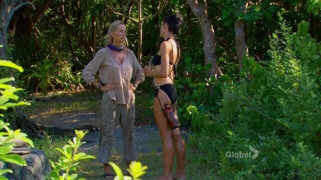 File:Survivor.s27e14.hdtv.x264-2hd 0693.jpg