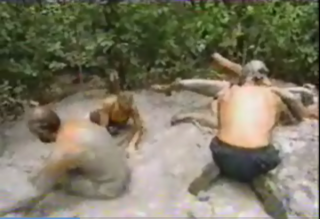File:Mud run.png