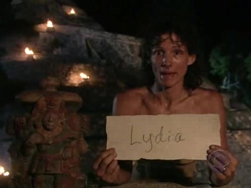 File:Survivor.s11e04.pdtv.xvid-tcm 1179.jpg