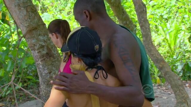 File:Survivor.s27e04.hdtv.x264-2hd 191.jpg