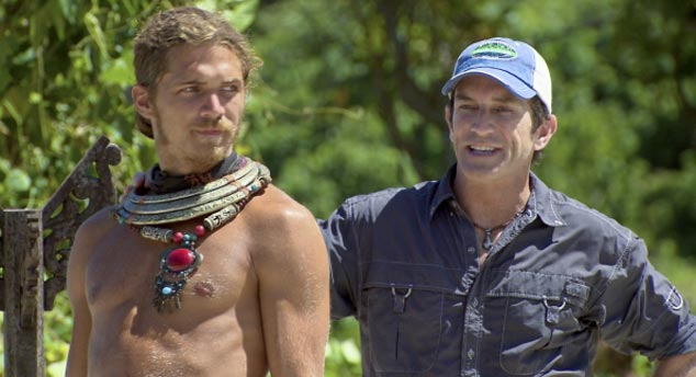 File:Survivor-philippines-malcolm-freberg-3.jpg