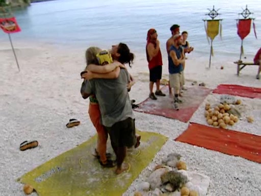 File:Survivor.Vanuatu.s09e07.Anger,.Threats,.Tears....and.Coffee.DVDrip 181.jpg