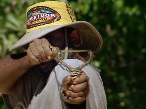 File:Survivor.Vanuatu.s09e07.Anger,.Threats,.Tears....and.Coffee.DVDrip 312.jpg