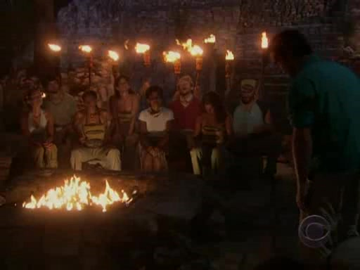 File:Survivor.s11e04.pdtv.xvid-tcm 1083.jpg