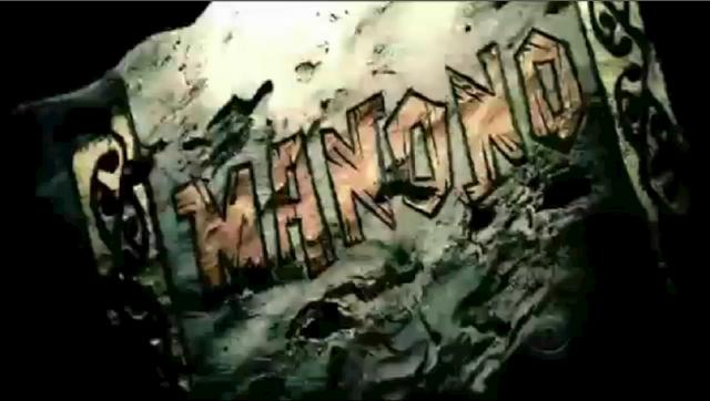 File:ManonoIntroShot.png