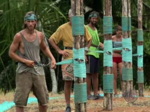 File:Survivor.Guatemala.s11e07.Surprise.Enemy.Visit.PDTV 109.jpg