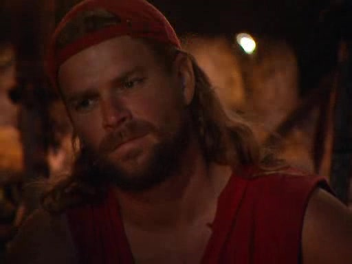 File:Survivor.Vanuatu.s09e13.Eruption.of.Volcanic.Magnitudes.DVDrip 469.jpg