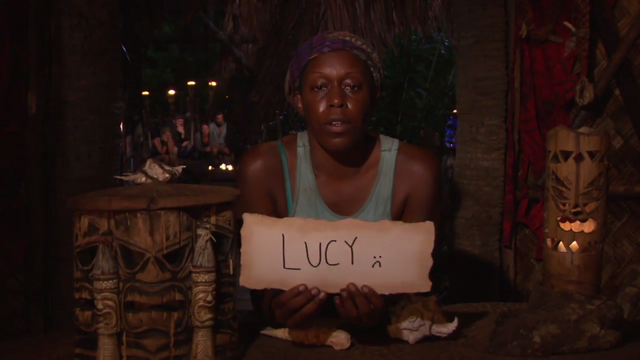 File:Cece votes lucy.png