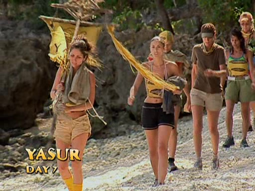 File:Survivor.Vanuatu.s09e03.Double.Tribal,.Double.Trouble.DVDrip 249.jpg