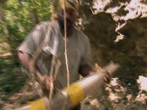 File:Survivor.Vanuatu.s09e05.Earthquakes.and.Shake-ups!.DVDrip 355.jpg