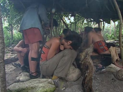 File:Survivor.Vanuatu.s09e10.Culture.Shock.and.Violent.Storms.DVDrip 433.jpg
