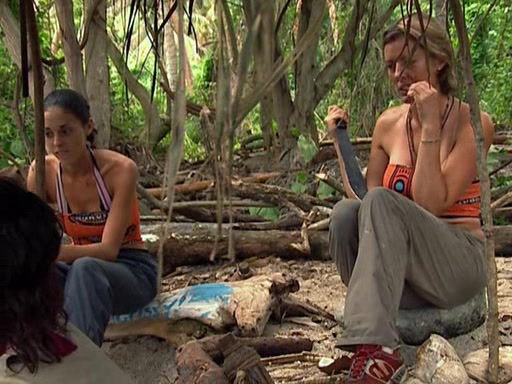 File:Survivor.Vanuatu.s09e12.Now.How's.in.Charge.Here.DVDrip 270.jpg