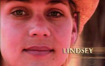 File:Lindsey03.jpg