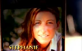 File:StephanieDOpening2.jpg