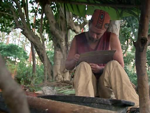 File:Survivor.Vanuatu.s09e11.Surprise.and.Surprise.Again.DVDrip 061.jpg