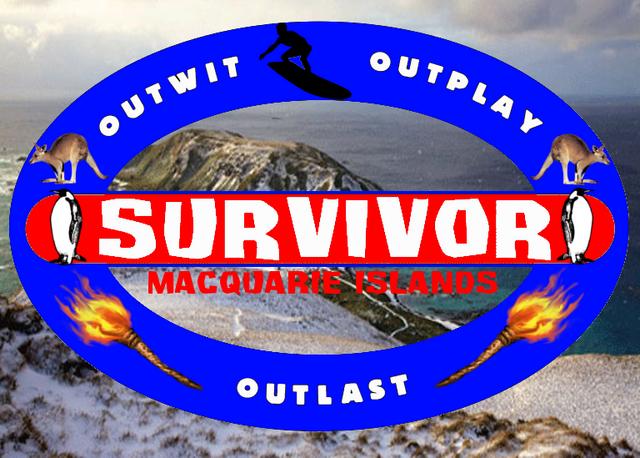File:Survivor Macquarie Islands.png