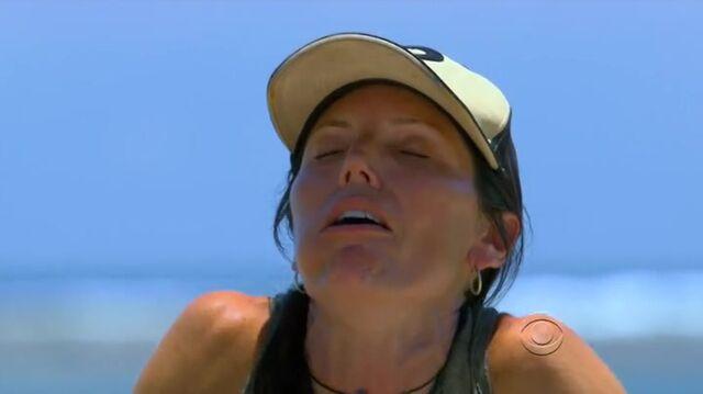 File:Survivor.S27E09.HDTV.x264-2HD 134.jpg
