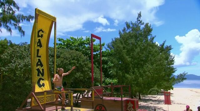 File:Survivor.s27e04.hdtv.x264-2hd 343.jpg
