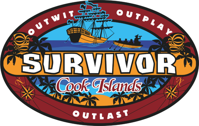 File:SurvivorCookIslandsLogo.png