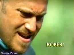 File:RobertOpening1.jpg