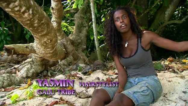 File:Survivor.s19e02.hdtv.xvid-fqm 320.jpg