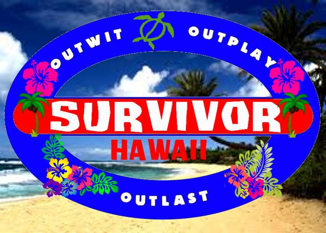 File:Survivor Hawaii.png