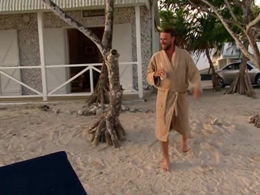File:Survivor.Vanuatu.s09e12.Now.How's.in.Charge.Here.DVDrip 186.jpg