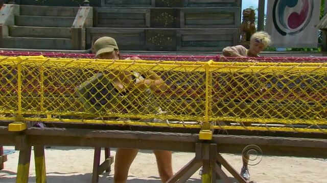 File:Survivor.s27e11.hdtv.x264-2hd 029.jpg