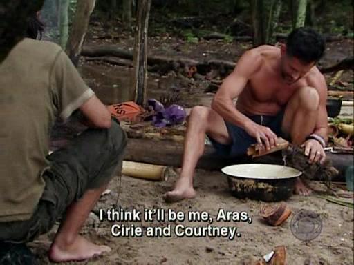 File:Survivor.Panama.Exile.Island.s12e09.The.Power.of.the.Idol.PDTV 061.jpg