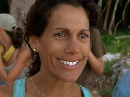 File:Survivor.Vanuatu.s09e04.Now.That's.a.Reward!.DVDrip 315.jpg