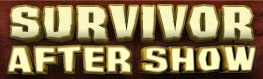 File:Survivoraftershow logo.png