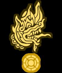 AngkorINSIGN