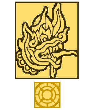File:AngkorINSIGN.png