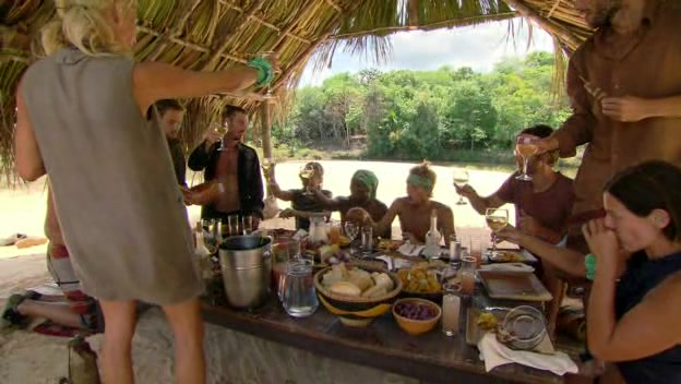 File:Survivor.Tocantins.s18e08.The.Dragon.Slayer 118.jpg