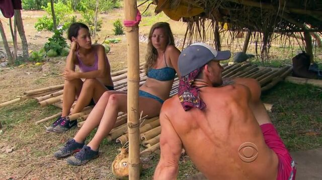 File:Survivor.s27e04.hdtv.x264-2hd 373.jpg