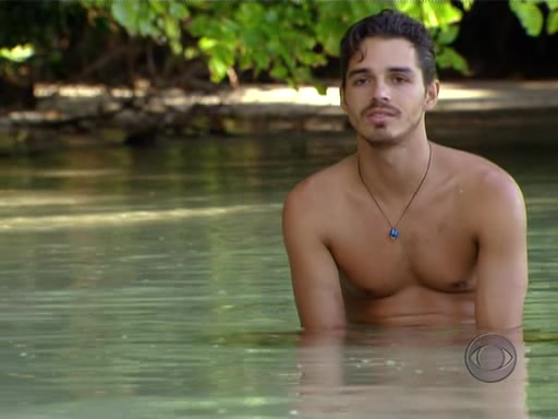 File:Survivor.s16e05.pdtv.xvid-gnarly 229.jpg
