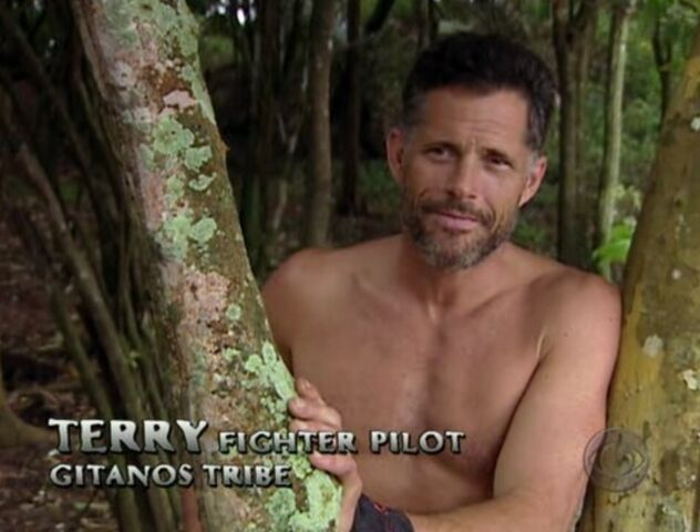 File:Image of terry after winning another immunity..jpg