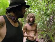 Survivor.s16e05.pdtv.xvid-gnarly 400